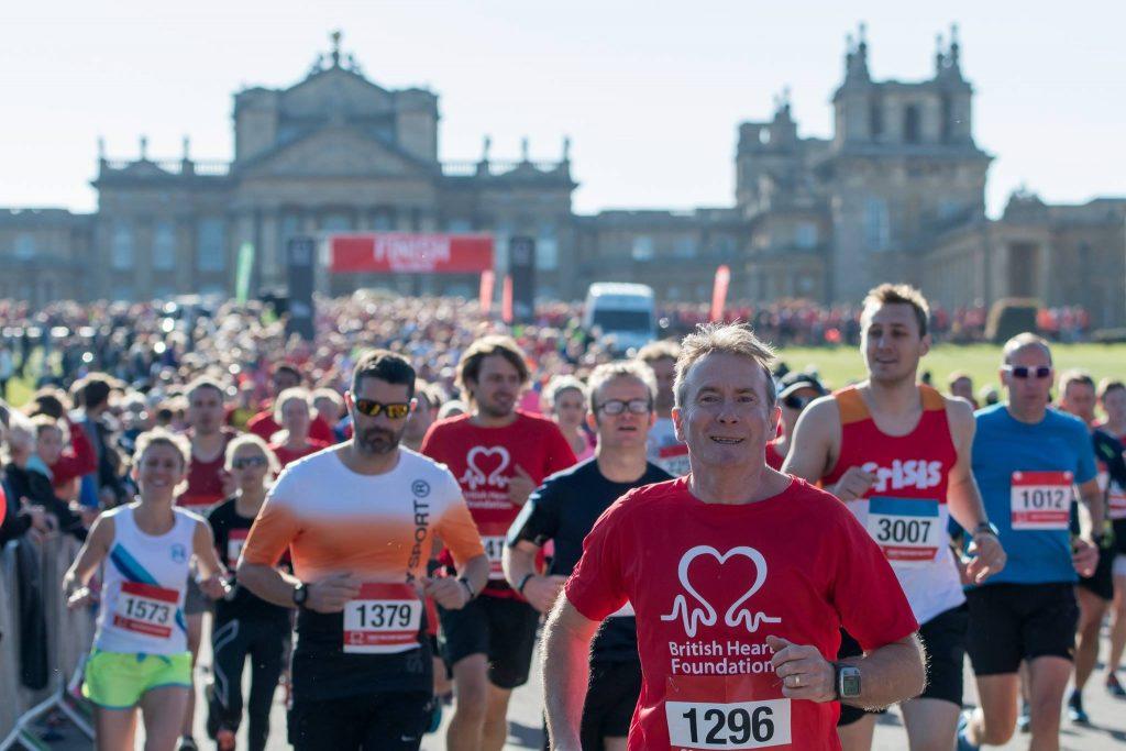 BHF-Blenheim-half-marathon